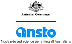 ansto - nuclear-based science benefiting all Australians